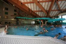 Centre Aquatique de Villard de Lans photo de villarddelans.com