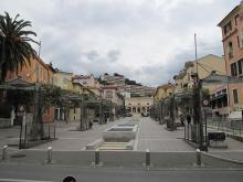 Musée de la Préhistoire Régionale de Menton Par Tangopaso, via Wikimedia Commons