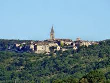 Puycelsi Grésigne (source:wiki)