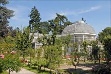 Musée et Jardins Albert-Kahn By dalbera from Paris, France CC BY 2.0 via Wikimedia Commons