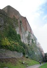 Musée d'Art et d'Histoire de Belfort Par Roland Pisano CC BY-SA 3.0 via Wikimedia Commons
