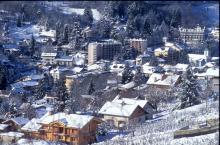 Brides les Bains photo de ski.brides-les-bains.com
