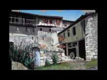 Moulin  Amour en vidéo