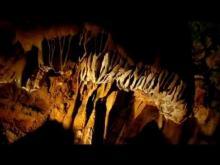 Vidéo sur le Gouffre de Padirac