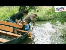 Vidéo sur Le Marais Poitevin