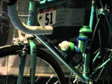 Musée du Vélo - La Belle Echappée en vidéo