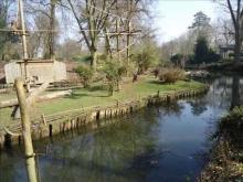 Parc Zoologique de Lille en vidéo