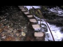 Vidéo de La fontaine de Fontestorbes