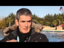 Marineland en vidéo