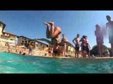 Atlantic Park en vidéo