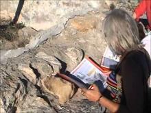 Vidéo du Château de Termes