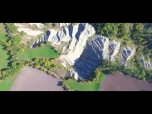 Ravin de Corboeuf en Vidéo