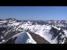 Le Puy Mary en vidéo
