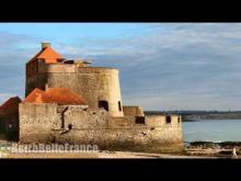 Fort Mahon en vidéo
