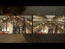 Muséum national d'histoire naturelle en vidéo