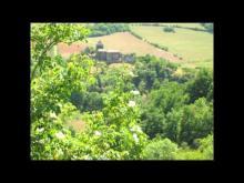 Saint-Floret en Vidéo