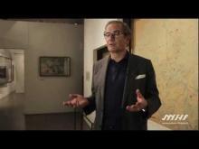 Musée des plans-reliefs en vidéo