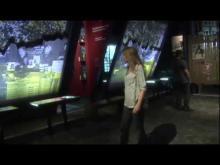 Mémorial Charles de Gaulle en vidéo