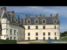 Vidéo d'Amboise