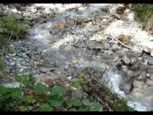 Vidéo du Monolithe de Sardières