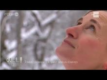 Saint-Sorlin-d'Arves en Vidéo