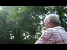 Velo-Rail du Bocage en vidéo