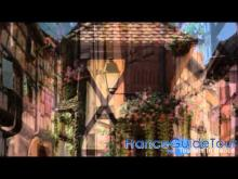 Eguisheim en Vidéo