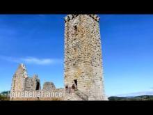Vidéo de la La Garde Guérin