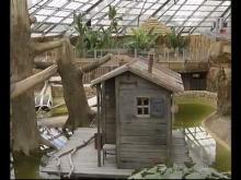 La Planète des Crocodiles en vidéo