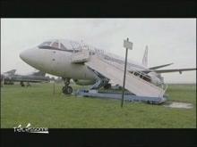 Musée Delta en vidéo