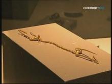 Musée départemental de la Céramique en vidéo