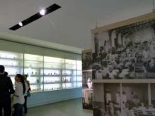 Musée International de la Parfumerie en vidéo