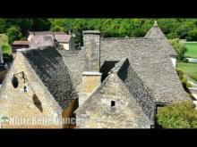 Saint-Amand-de-Coly en Vidéo