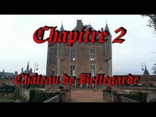 Château du Duc d'Antin en vidéo