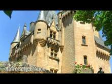 Saint-Léon-sur-Vézère en Vidéo