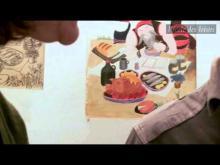 Musée Tomi Ungerer en vidéo