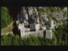 Parc naturel régional du Haut Jura en vidéo