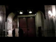 Cathédrale Saint-Pierre en vidéo