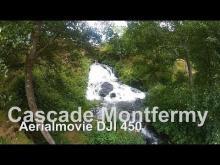 Vidéo des Gorges et site de Montfermy