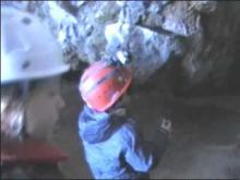 Vidéo de la Grotte de Niaux