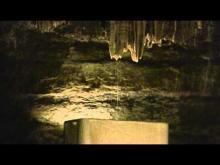 Vidéo du gouffre de Poudrey