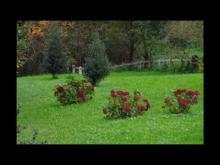 Manoir de Vaumadeuc en vidéo