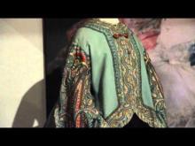 Musée de l'Impression sur Etoffes en vidéo