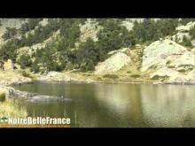 Vidéo du Lac Achard