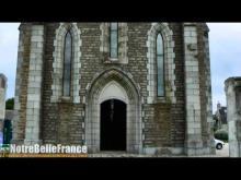 Barfleur en Vidéo