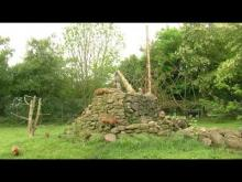 Parc de l'Auxois en vidéo