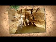 Vidéo de la Rivière souterraine de Labouiche