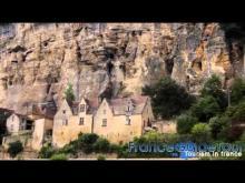 Beynac et Cazenac en Vidéo