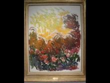 Musée Marmottan Monet en vidéo