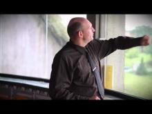 Mémorial de Mont-Ormel en vidéo